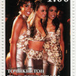 Destiny's Child - Stock fotografie