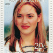 Постер, плакат: Kate Winslet English actress