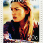������, ������: Kate Winslet English actress