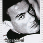 Постер, плакат: Jean Claude Van Damme