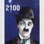 Постер, плакат: Charles Spenser Chaplin