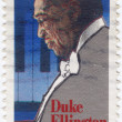 Duke Ellington — Stock Photo #5350981