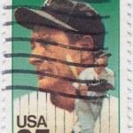 ������, ������: Lou Gehrig Major League Baseball first baseman