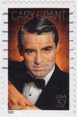 Cary Grant — Stock Photo