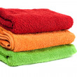 Royalty-Free Stock Photo: Towels.