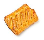 Fresh pie — Stock Photo