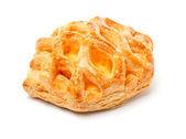 Sweet pie — Stock Photo