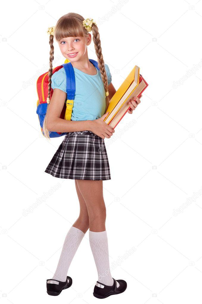 Секс девочек школа 1 фотография