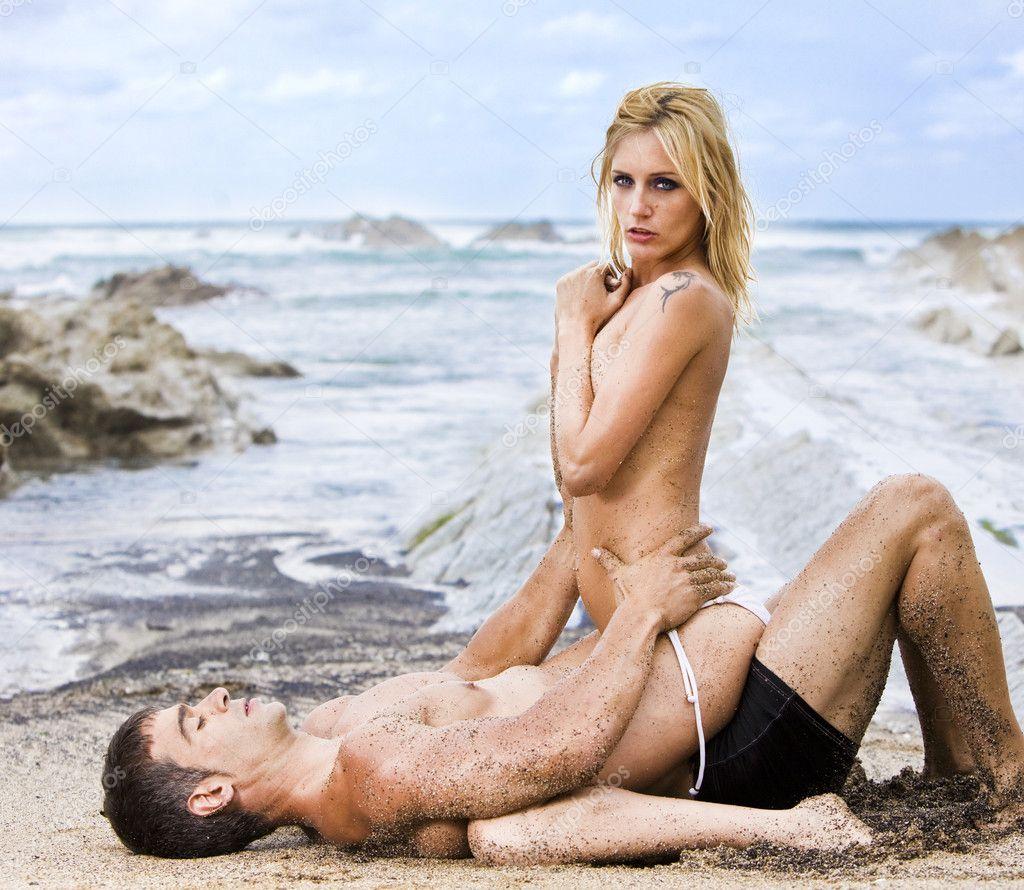 Сексуальных картинки пар 29 фотография