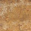 Royalty-Free Stock Photo: Vintage wall