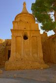 Absalom's Pillar — Stockfoto