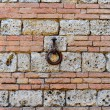 Brick Wall — Stock Photo #4533558