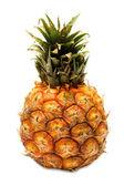 熟したパイナップル — ストック写真