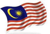 Malaysia — Stock Photo