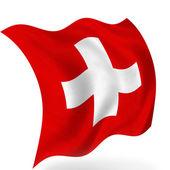 Switzerland — Stock Photo