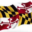 Stock Photo: Maryland