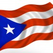 Puerto_Rico — Stock Photo