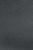 Textura negro — Foto de Stock