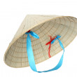 Stock Photo: Vietnamese Hat