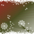 Holiday backgrounds — Vector de stock #4403999