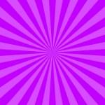 Pink stripes — Stock Photo
