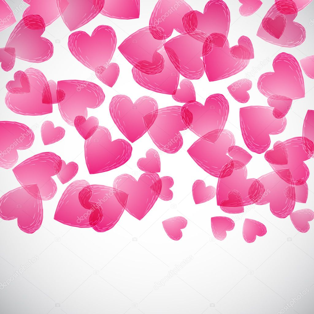 Valentine background   #4725221