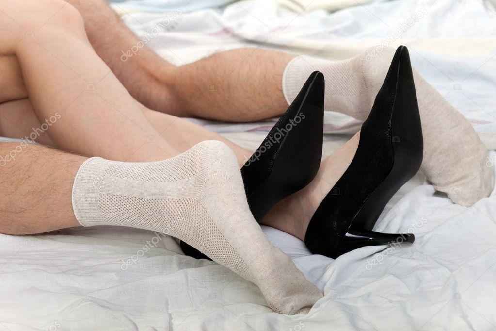 Wife human photo sex