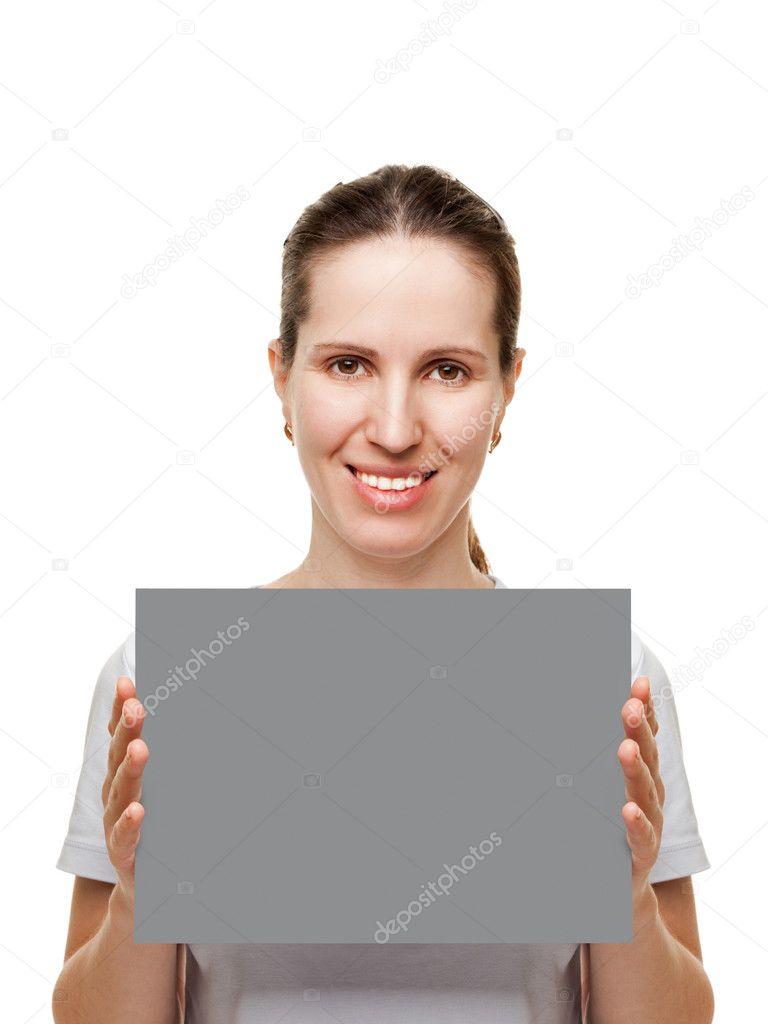 Серая карта фотографа своими руками
