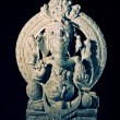 Ganesh -  