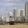 Stock Photo: Morning to Bat-Yam