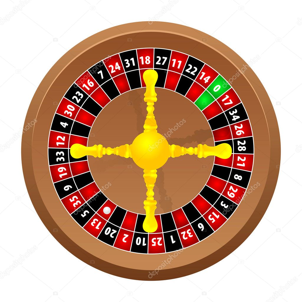 casino online roulette free online casino review