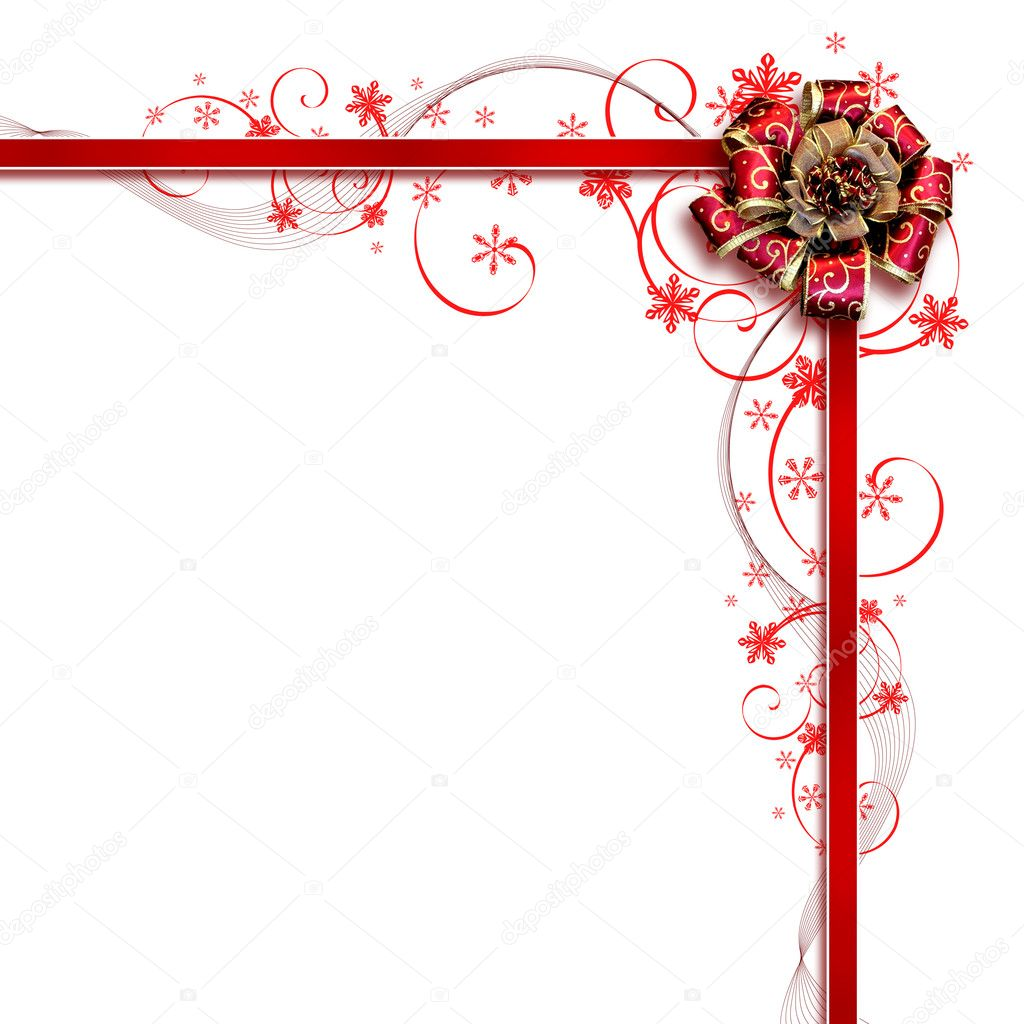 white backgrounds with red designs beautiful desiWhite Backgrounds With Red Designs