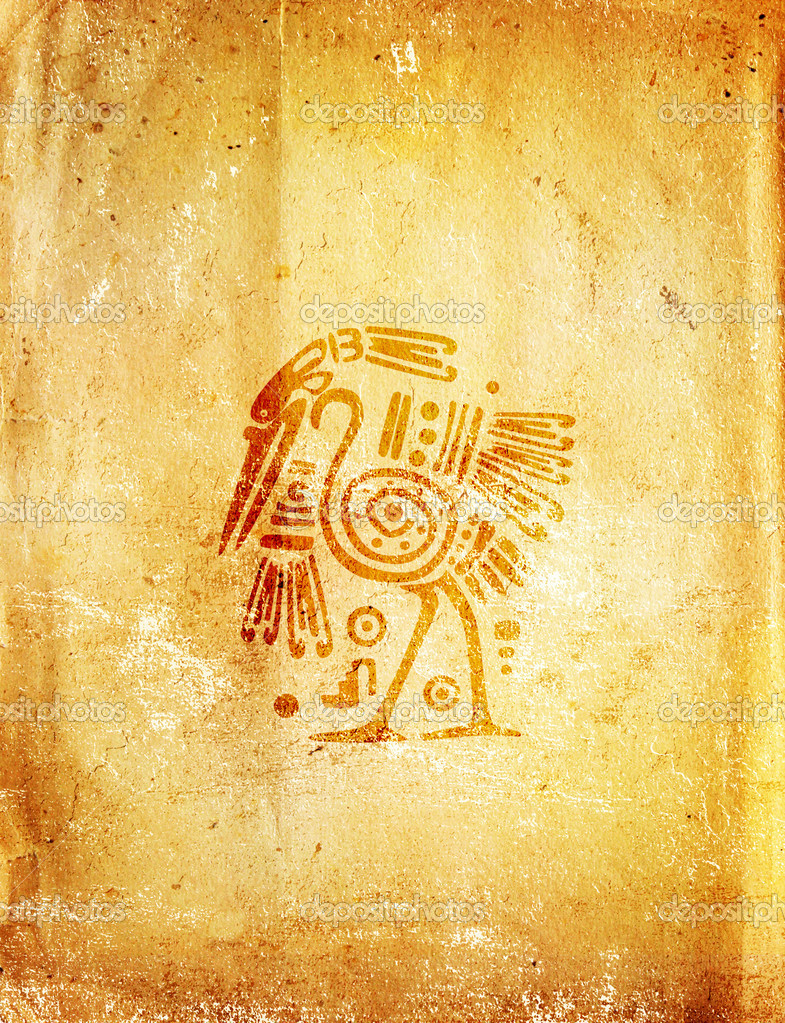 American indian traditional patterns stock photo for Classic american images
