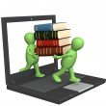 ������, ������: Books online