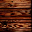 Stock Photo: Texture - old wooden boards