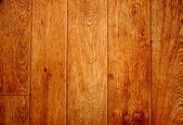 Textura - tábuas de madeira velhas — Foto Stock