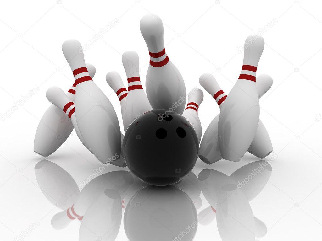 depositphotos_4172640-Bowling-strike.jpg