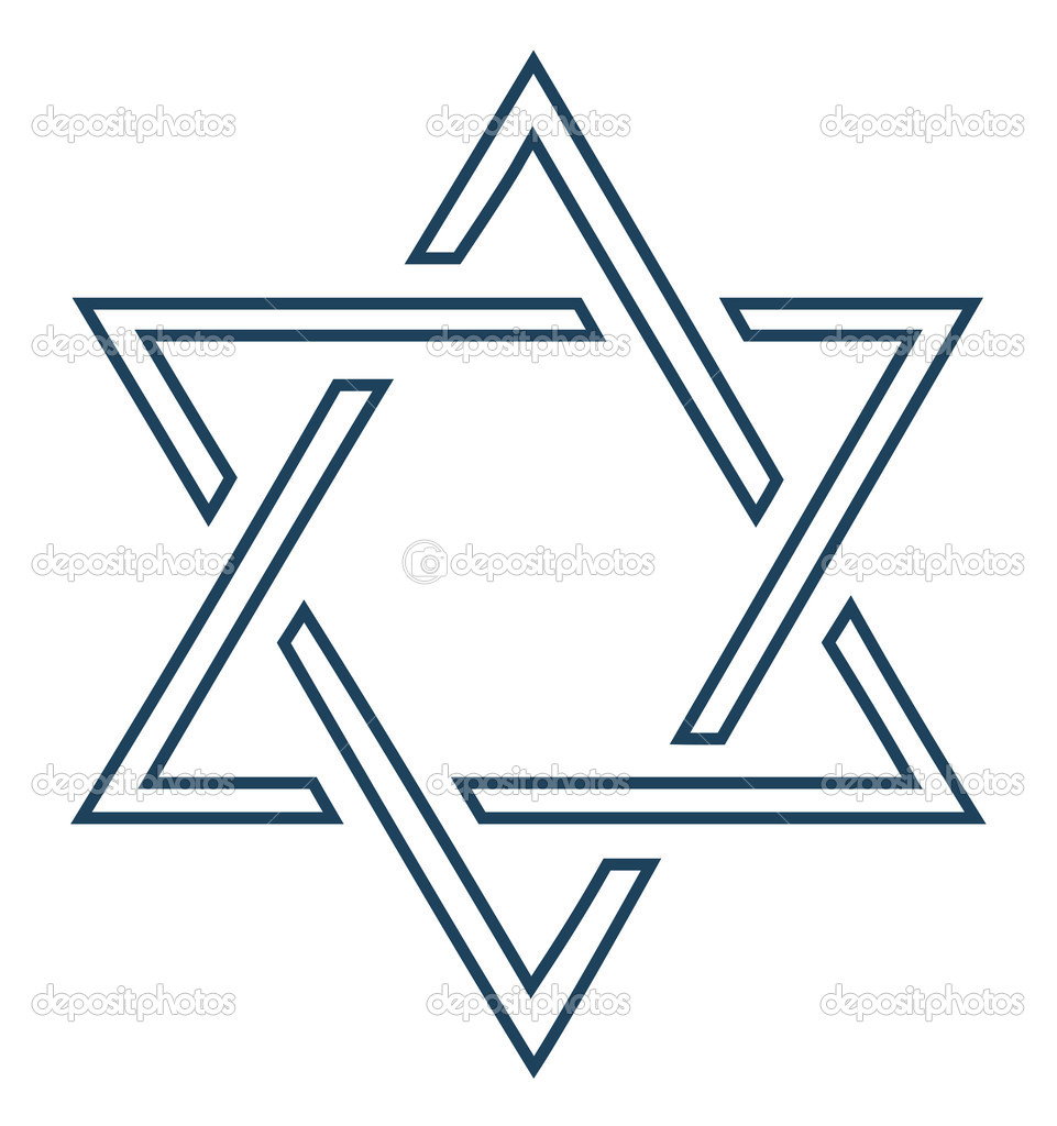 starr jewish girl personals Dhu is a 100% free dating site to find personals & casual  that can handle a girl like me got a car  christian singles, catholic, jewish singles .