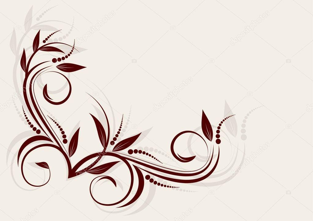 Hacer Grecas Decorativas Para Invitaciones Gratis Wallpapers Real   HD