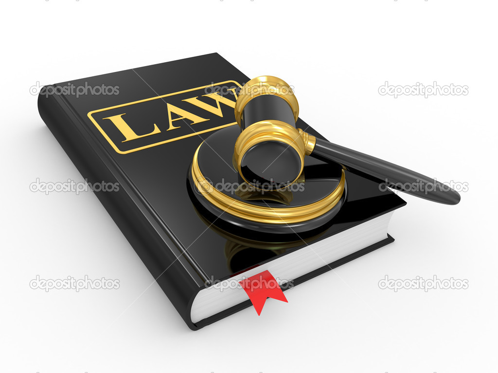 law book clipart - photo #9