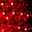 Holiday lights — Stock Photo #4620926
