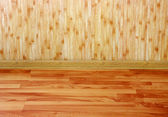 Parquet pattern — Stock Photo