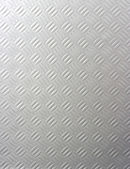 Metallic background — Photo