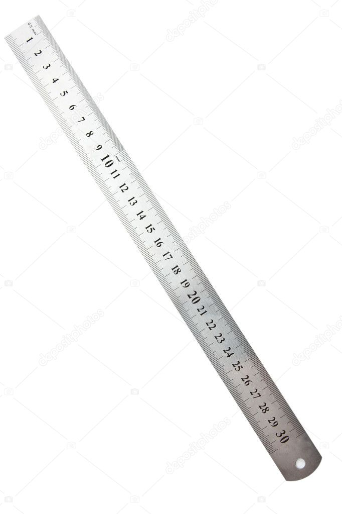 photo relating to Printable Millimeter Ruler for Eyeglasses named Optimum Style Recommendations Printable Millimeter Ruler True Sizing