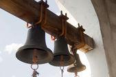 Bell — Stock Photo