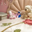 Soft toys - Stock Photo
