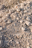 Kopiec rock — Zdjęcie stockowe