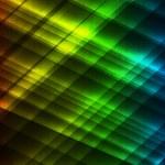 Abstract light shiny background — Stock Photo #5368712