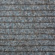 Royalty-Free Stock Photo: Carpet Texture
