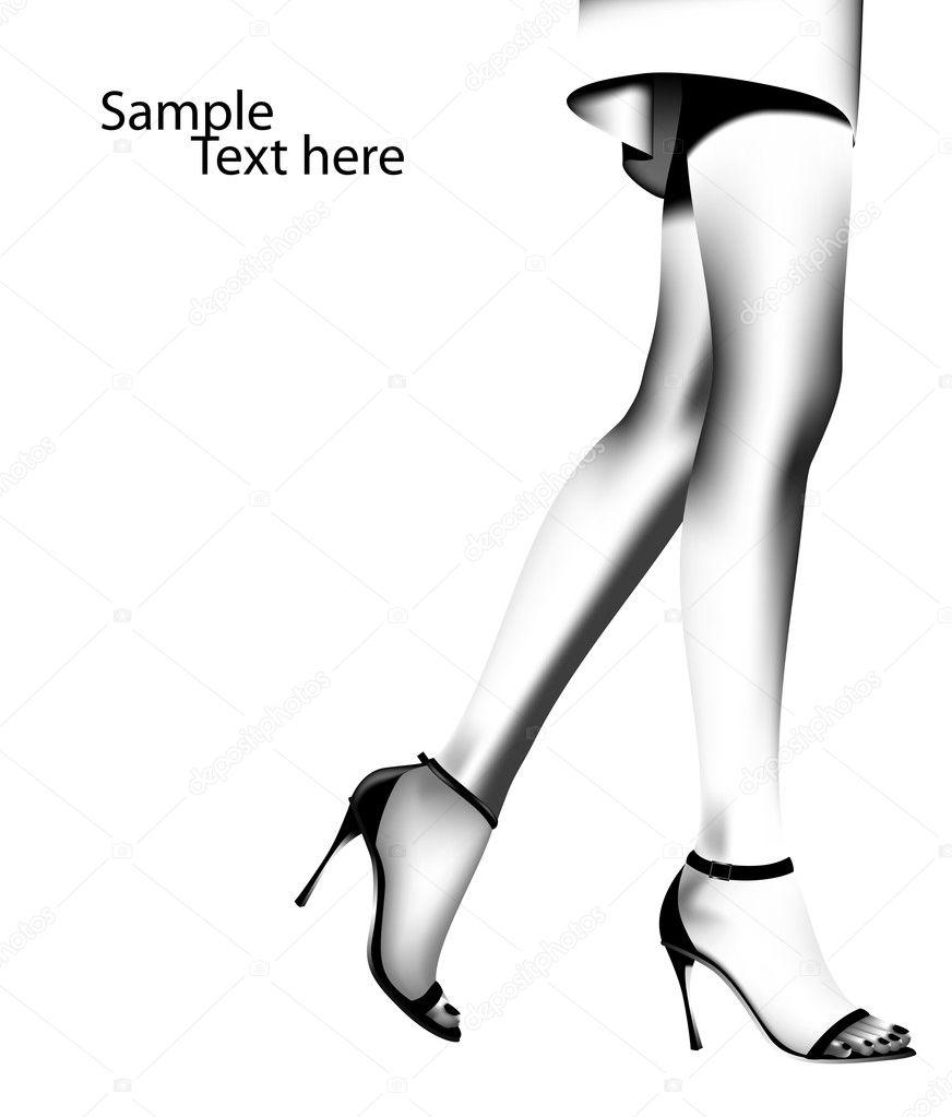 Скачать видео женские ступни на телефон смотреть онлайн в hd 720 качестве  фотоография